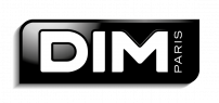 Logo DIM shop