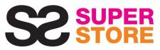 Logo Superstore