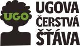 Logo UGO Fresh Bar